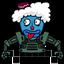 coolman6992000