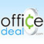 officedeal