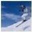 ski2dude