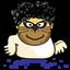 bigbarret