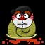 sassafrasjungle