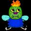 pyromike25
