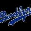 brooklyn11218
