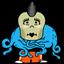 briskbot