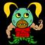 lrdplatypus