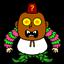 bigruch