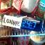 lonnie247