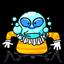 Bluebeemer