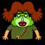 greenngld