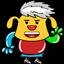zendick