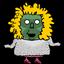 tirofiban