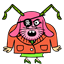 bbugbrianna