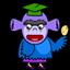 bluenotez4life