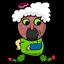 4khaos