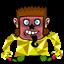 monkeyman3221988