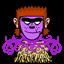 krakinboy