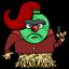scorncrow