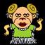 jackh67