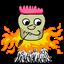 c1fire