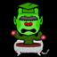 rockbottomsoftware