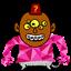 GamePlaya3159