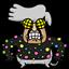 dancingstar4984