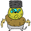 OreoPuddin