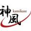 kamikaze2007