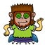 workinpoor