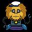 littlebear89