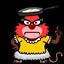 grumpypuppy