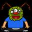 smackydafrog