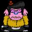 pbugajski