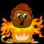 ghondooby