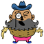 dablooper