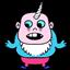 Userphan