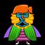 jinxcrossbow