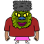Jennlee