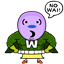 wgmeets