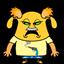 scrabblewoot