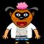 alfulghum
