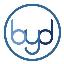 bryantyee