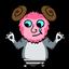 GoatRoper92
