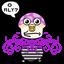 Tmoney33