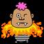 firejunk