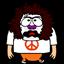 Schrobblehead9226