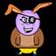 satch69