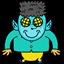 joshua714