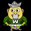 warlockslady