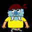 hawkerocker